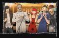 Thumbnail for version as of 15:28, November 2, 2016