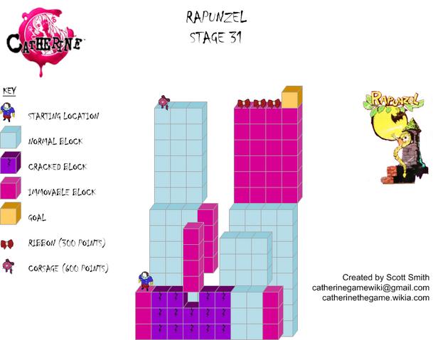 File:Map 31 Rapunzel.png