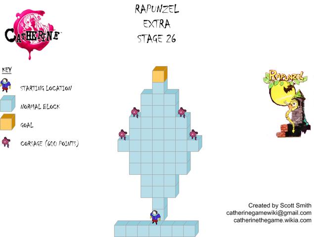 File:Map E26 Rapunzel.png