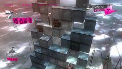 Catherine Altar Babel