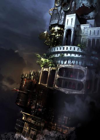 File:TowerArt.png
