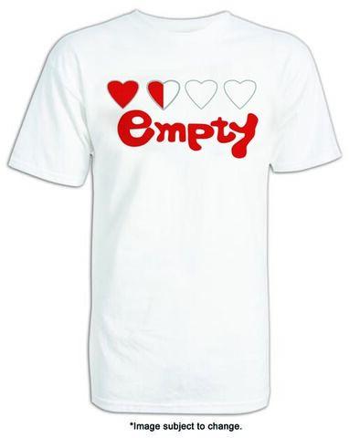 File:Tshirt.jpg