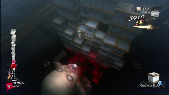 File:The Child 2.png