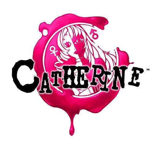 File:Catherine logo.jpg