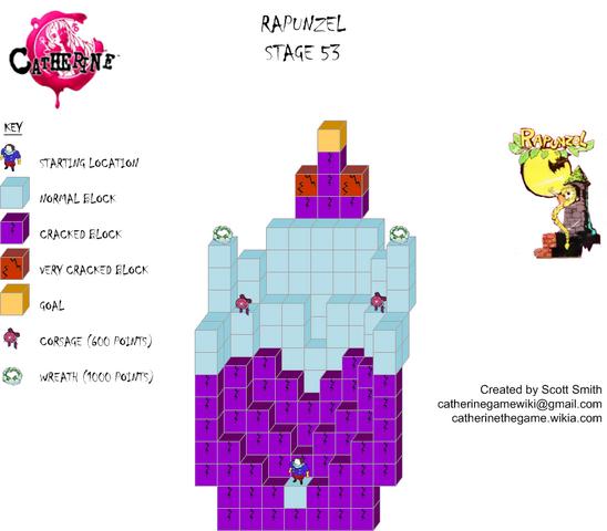 File:Map 53 Rapunzel.png