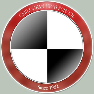 File:1083013-gekkoukan high school badge by the real killha super.jpg