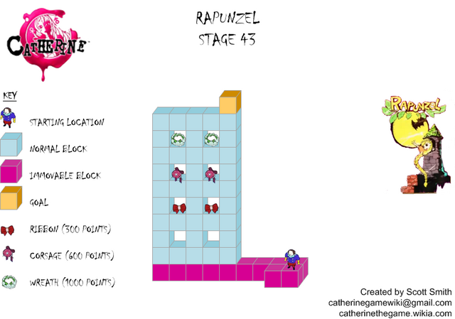 File:Map 43 Rapunzel.png