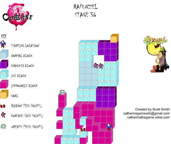 File:Map 36 Rapunzel.png