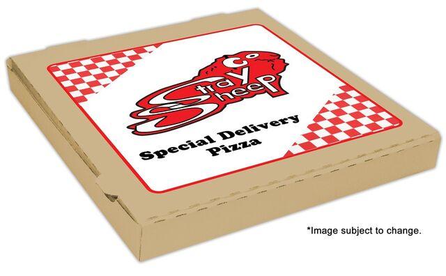 File:PizzaBox.jpg