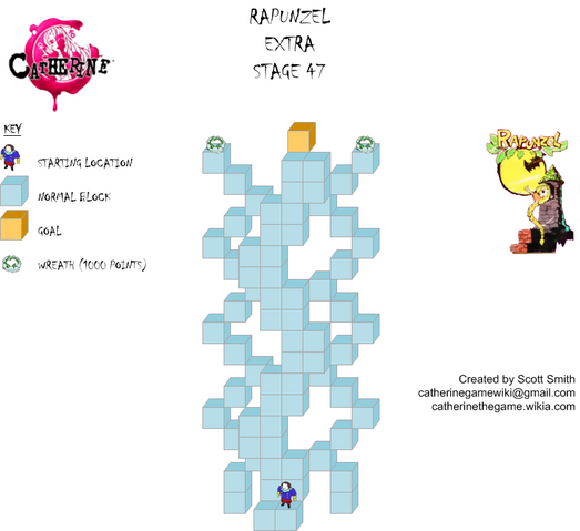 File:Map E47 Rapunzel.png
