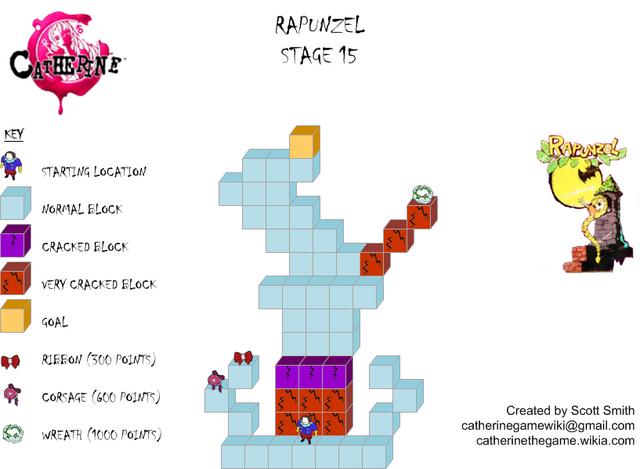 File:Map 15 Rapunzel.png