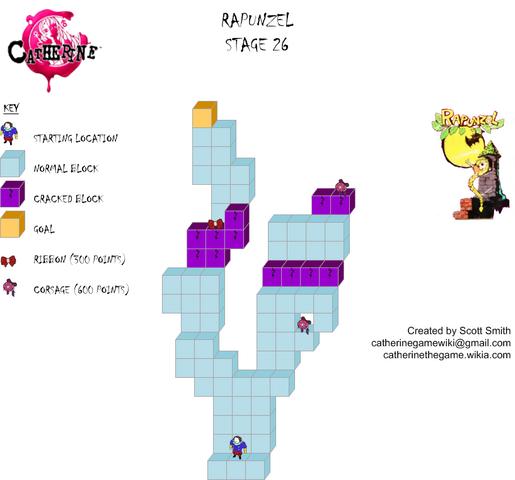 File:Map 26 Rapunzel.png