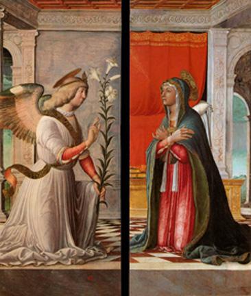 File:Annunciation Jacopo.Da.Montagnana.jpg