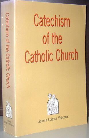 File:Catechism.jpg