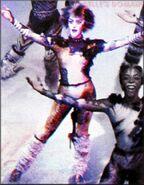 Swing Tabbygirl l9011 40