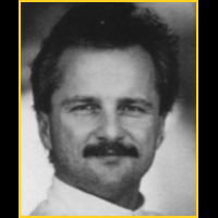 Jacek Rogowski Timmermann 91