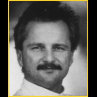 File:Jacek Rogowski Timmermann 91.png
