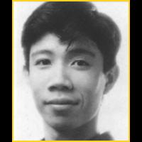 Raymond Chai 91