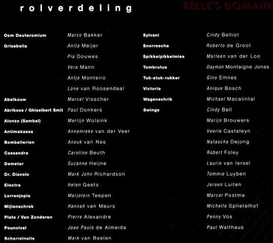 File:Dutch Tour 2006 Cast.jpg