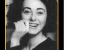 Maria Christina Lerose