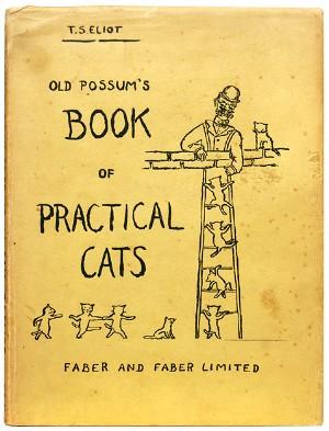 File:BookOfPracticalCats.jpg