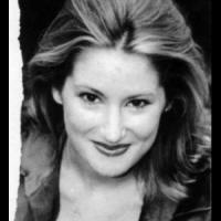 Kate Tydman L0202