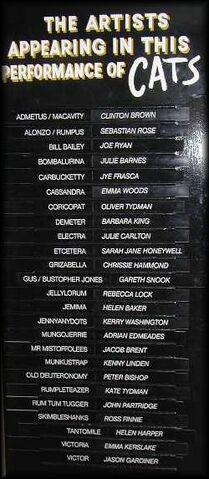 File:L2000 Cast List eve.jpg