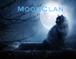 File:MoonClan Picture.png