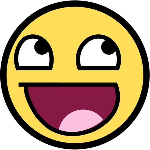 File:1642083-happy face 770659 super.png