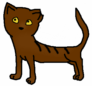 File:Tigerstripe.png