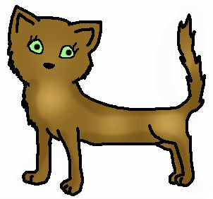 File:Lionflower.png
