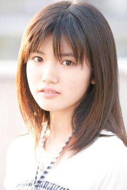 Karen-Miyama