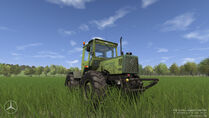 Cattle-and-crops mb-trac-1000