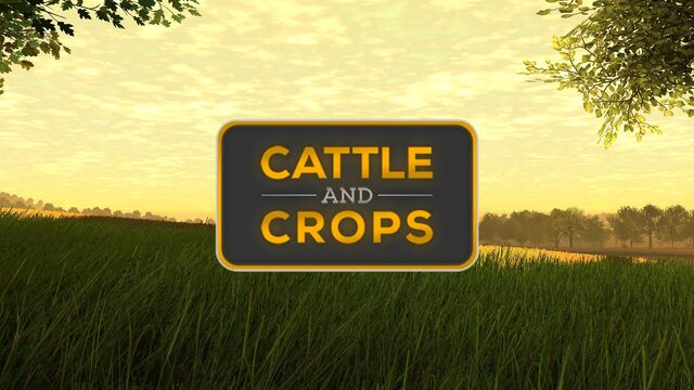 File:Cattle and crops cover.jpg