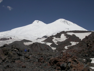 File:Mount Elbrus.jpg