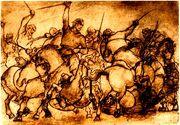 Armenianwarriors3