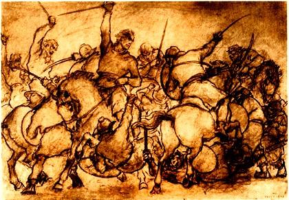 File:Armenianwarriors3.jpg