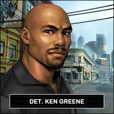 Ken-Greene-COD
