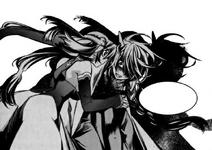 Ninoorut pleads yuan to save Miya