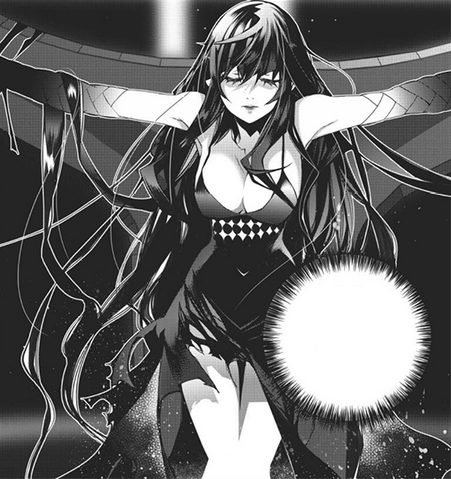 File:Serin without her blindfold.png