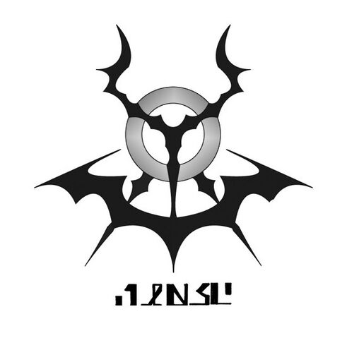 File:Demon Clan Emblem.jpg