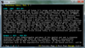Thumbnail for version as of 03:20, September 20, 2013