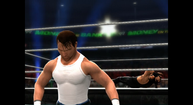 File:Mitb5results3.png