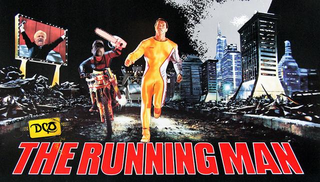 File:Runningman.png