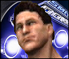 File:Smackdown-jacobcass.png