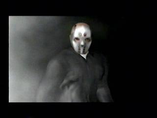 File:1. Jason.jpg