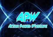 Apw facebook logo 2016
