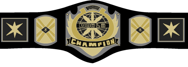 File:Tcwcustomworldtitle.png