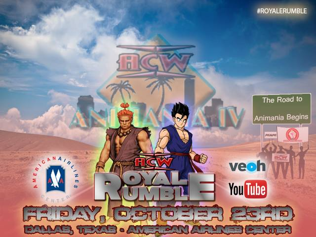 File:ACW Royale Rumble 2K15 Poster.jpg