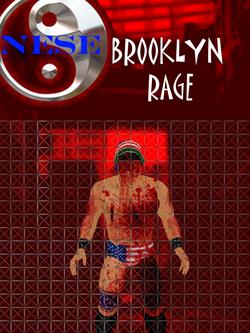 BrooklynRagePoster